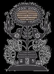 Cronache lituane
