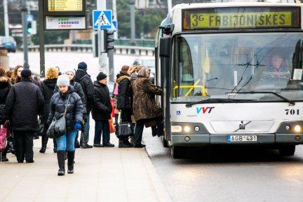 viesasis-transportas-70561400